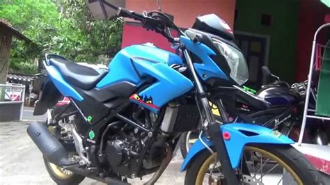 Modifikasi Cb150r Terbaru by Top Modifikasi Motor Cb150r Terbaru Modifikasi Motor