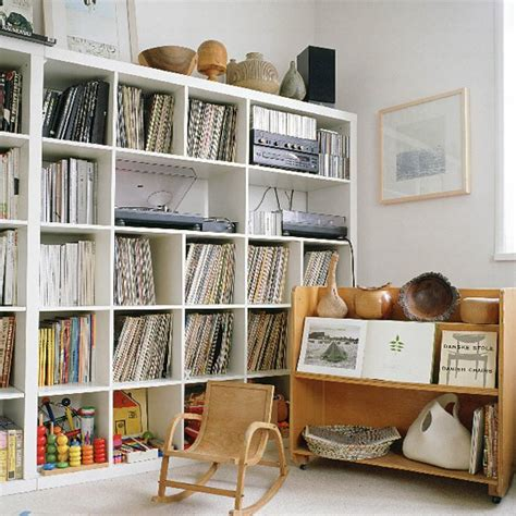 Living Room Shelving Plans by Best 25 Living Room Shelving Ideas On Throughout