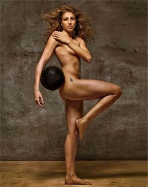 Lolo Jones Is Quite The Olympic Athlete And Quite The Looker Barnorama