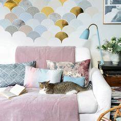 Diy DÉcoration De Chambre! Cute + Facile!!  Emma Verde