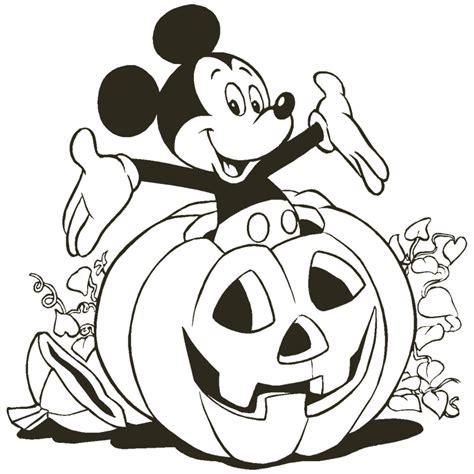 printable halloween coloring pages printable halloween