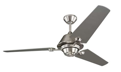 ceiling stunning ceiling hugger fans with lights flush