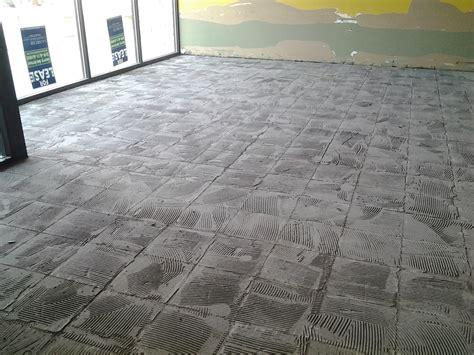 polishmaxx polished concrete contractor in iowa illinois