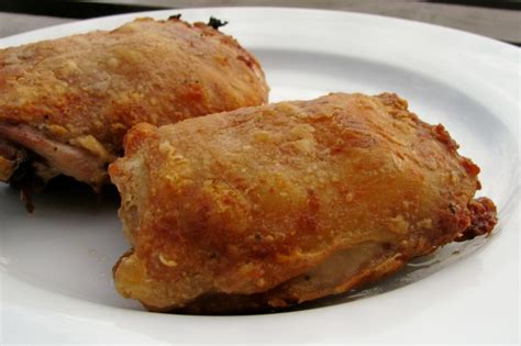 fried chicken breast recipe easy oven fried chicken breasts recipe food com