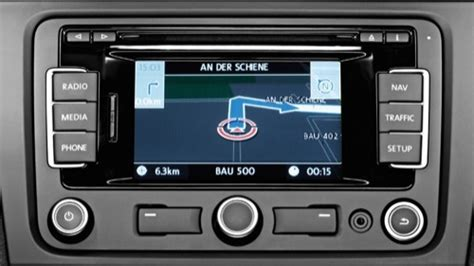 vw navi update rns 310 bluetooth ask a vw salesguy s page 4