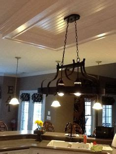 replace fluorescent kitchen light convert that recessed fluorescent ceiling lighting 4732