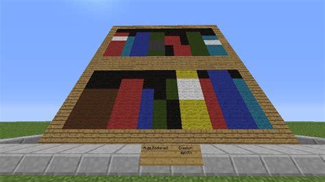 Bookcase Recipe by 40 Minecraft Bookcase Recipe Minecraft Crafting Guide