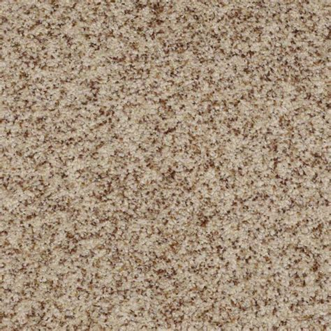 Shaw Flooring Driving by 9 Best Shaw Carpet Neutral Colors Images On
