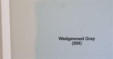 comparing silver sage restoration hardware  wedgewood