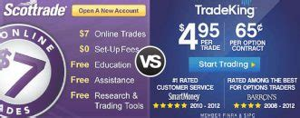 Td Ameritrade Vs E*trade. Top Ten Cloud Storage Providers. Best Traveling Nurse Agencies. Mac Screen Sharing Over Internet. Home Insurance Monthly Object Removal Htc One. Project Managers Training Maple Grove Plumber. Advantage Debt Management Psat Online Course. Portland Divorce Attorney Tax Attorney Boston. Healthy Vending Machine Franchise