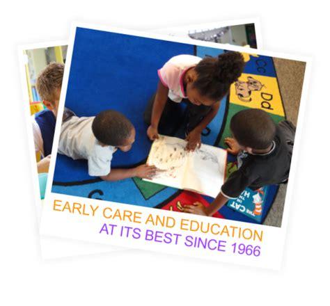 oak park preschool inc early childhood education in 504 | newban1