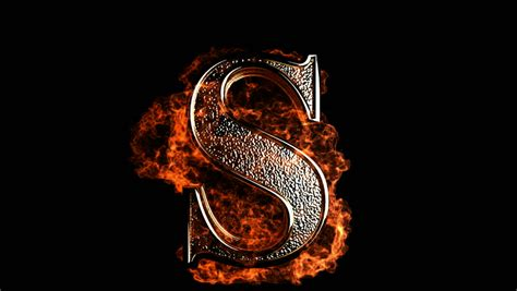 the letter s images the letter s hd wallpaper and 3d graphics footage page 3 stock 46551