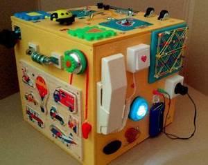 Activity Spielzeug Baby : gebucht board 35 elemente activity board von busyboardolga ~ A.2002-acura-tl-radio.info Haus und Dekorationen