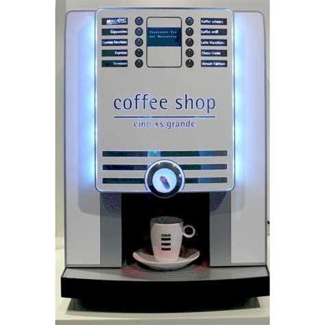 Best Coffee Machines in South Africa 2017