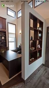 best bedroom divider ideas on pinterest wood partition With need room divider best room divider ideas