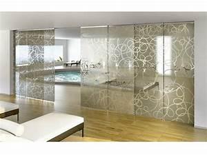 Modelos de Porta de vidro temperado para você se inspirar