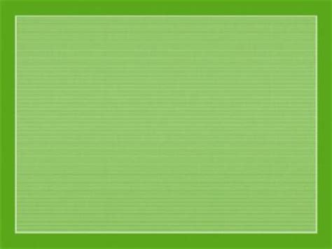 simple green frame   backgrounds