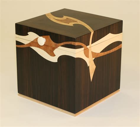 designer jewelry box designer jewellery box cube makers eye