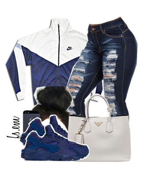 25+ Girlu0026#39;s Jordan Outfits - Fazhion