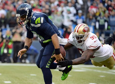 nfl thanksgiving day seahawks  ers tv information