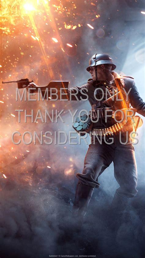 Battlefield 1, best games of 2016, shooter. Battlefield 1 wallpaper 05 1920x1080