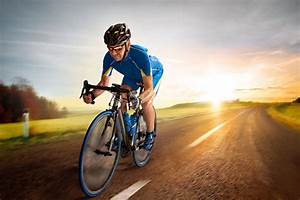 ACTIVE Data Report: More and More Seniors Are Cycling ...  Active