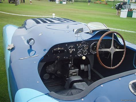 View related videos 1937_bugatti_57g_tank bugatti 57g. 1936 Bugatti Type 57G Tank Gallery | Gallery | SuperCars.net