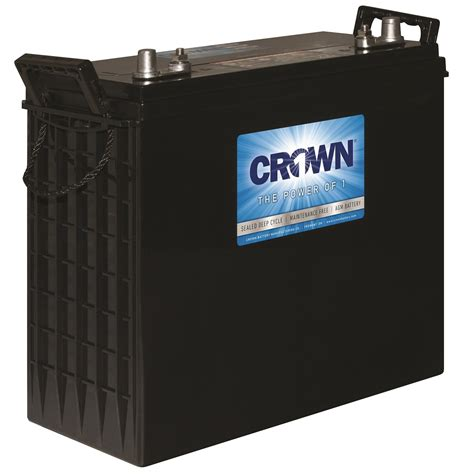 crown cycle battery crown wallpaper hd imageso org