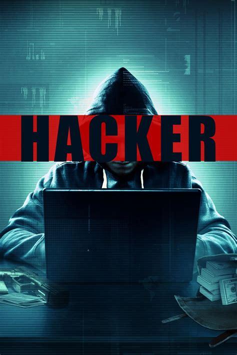 hacker  posters