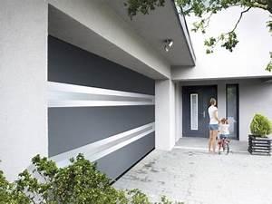 choisissez votre porte de garage residentielle avec la With porte de garage coulissante jumelé avec dépannage serrurerie