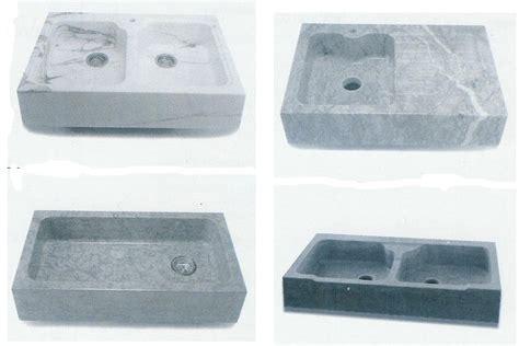 lavello ceramica incasso lavelli per cucine muratura