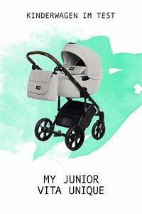 Kinderwagen Marken übersicht : kriterien f r den kombi kinderwagen kauf marken vergleich bersicht ~ Watch28wear.com Haus und Dekorationen
