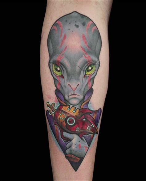 ink master season  artists roll  dice  cover ups