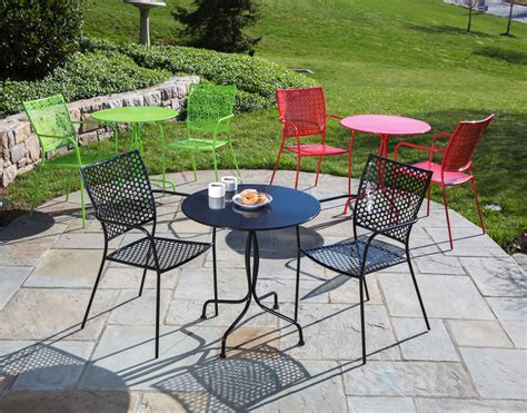 Restaurant Patio Furniture by Furniture Essentials For Your Restaurant Patio