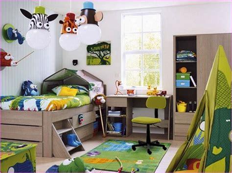Toddler Boy Room Decor Ideas (toddler Boy Room Decor Ideas