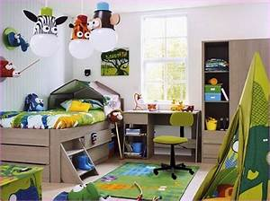 toddler boy room decor ideas toddler boy room decor ideas With toddler boys room decoration ideas