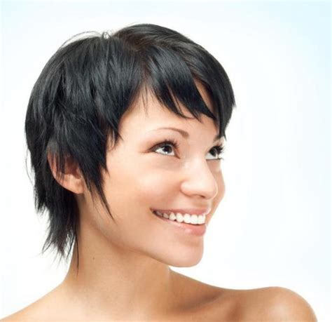 hairstyles    face  thinner  steps