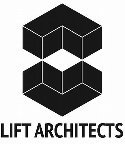 Lift Grasshopper Architects Coding Waffle