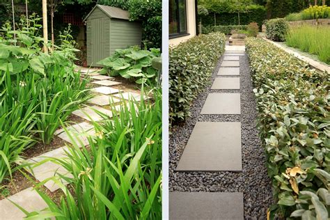 small gardens anthony paul landscape design 15 stylish