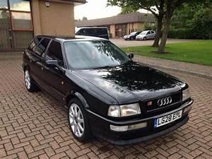 Audi 80 1 9 Tdi Avant