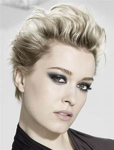 Top 30 Short Haircuts Hairstyle Ideas For Women HAIRSTYLES