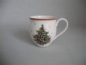Villeroy Boch Kaffeebecher : toy 39 s delight die porzellandiele ~ Whattoseeinmadrid.com Haus und Dekorationen