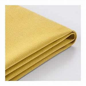 Housse Canapé D Angle Ikea : vimle housse canap d 39 angle 4 places orrsta jaune dor ~ Melissatoandfro.com Idées de Décoration