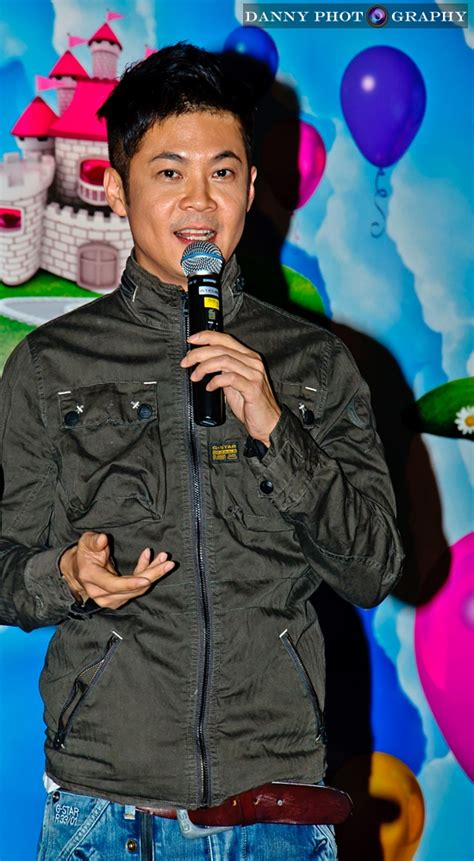 Terence cao guohui 曹国辉 (born 6 october 1967) is a singaporean television actor and a contracted artiste under mediacorp. Dramatasy ~ Danny Tan Photography