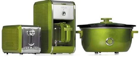 lime green kitchen stuff lime green kitchen decor reviews 2014 a listly list 7104