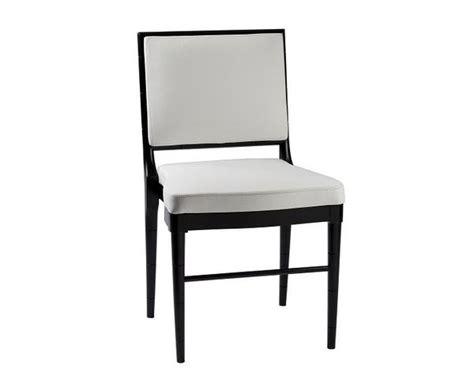 16 chaises de designers chez henryot cie galerie photos d article 7 18
