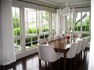 Window treatments Auckland curtains & blinds North Shore