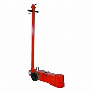 Cric Hydraulique Voiture : cric hydraulique de voiture 071554 52 w rth ~ Dode.kayakingforconservation.com Idées de Décoration