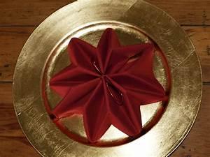 Pliage De Serviette En Papier Facile : pliage de serviette en papier facile a faire faire une ~ Melissatoandfro.com Idées de Décoration