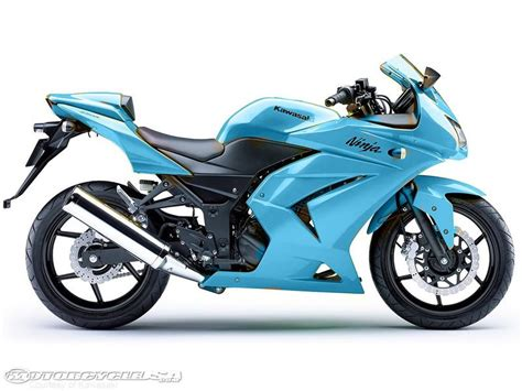 Sport Cars N Motocycles